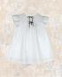 vestido-plumeti-blanco-2