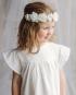 vestido-plumeti-blanco