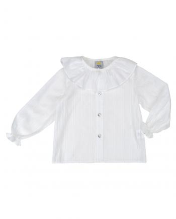 blusa-blanca-con-volanteB