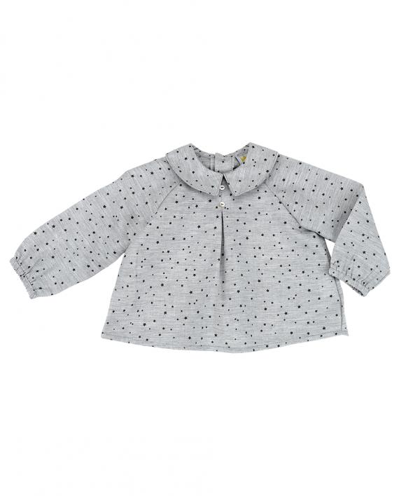 camisa-estrellas-bebeB
