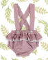culotte-espiga-rosa-con-tirantesC