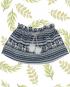 falda-estampado-renosC