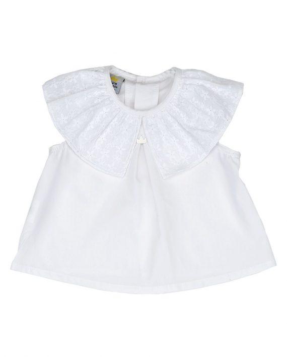 blusa-blanca-bebe-compressor