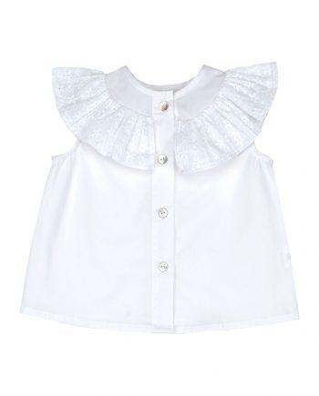 blusa-blanca-nina-compressor