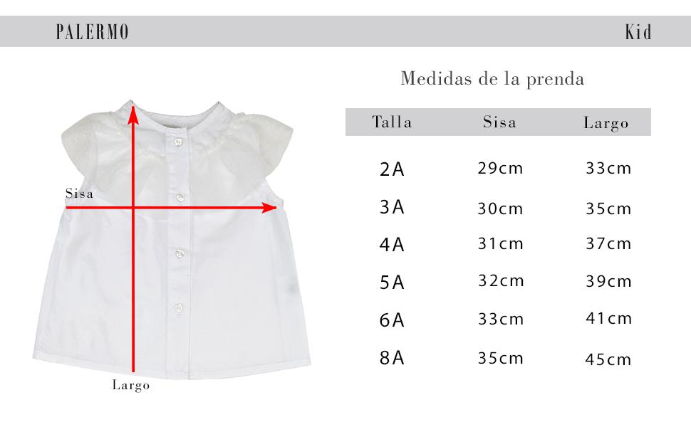 camisa-popelin