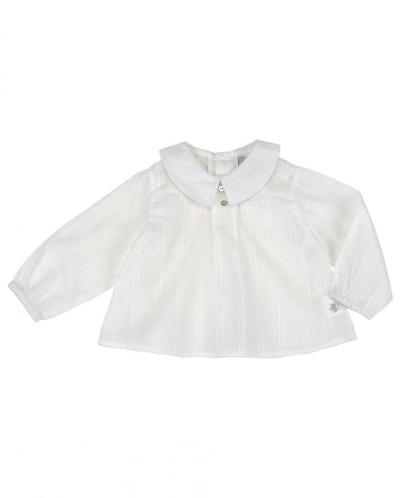 camisa-blanca-con-cuello-y-botonesB