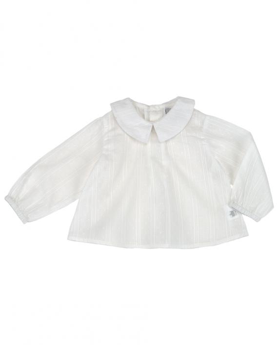 camisa-blanca-con-cuellosB