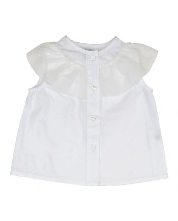 blusa-blanca-volante-tul-compressor
