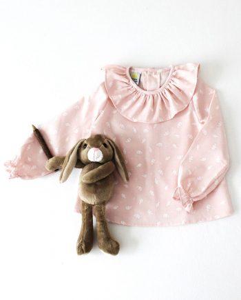 blusa osos polares rosa (1)
