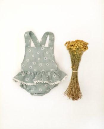 ranita-flores-aguamarina