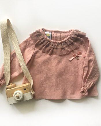 blusa-rosa-con-tul