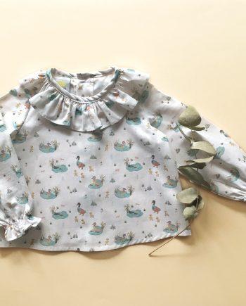 blusa-patitos